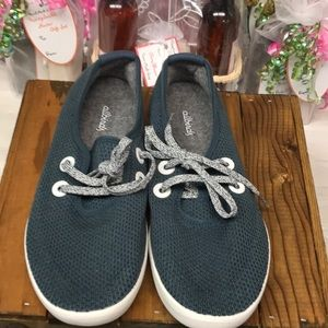 Allbirds Tree Skipper Shoes